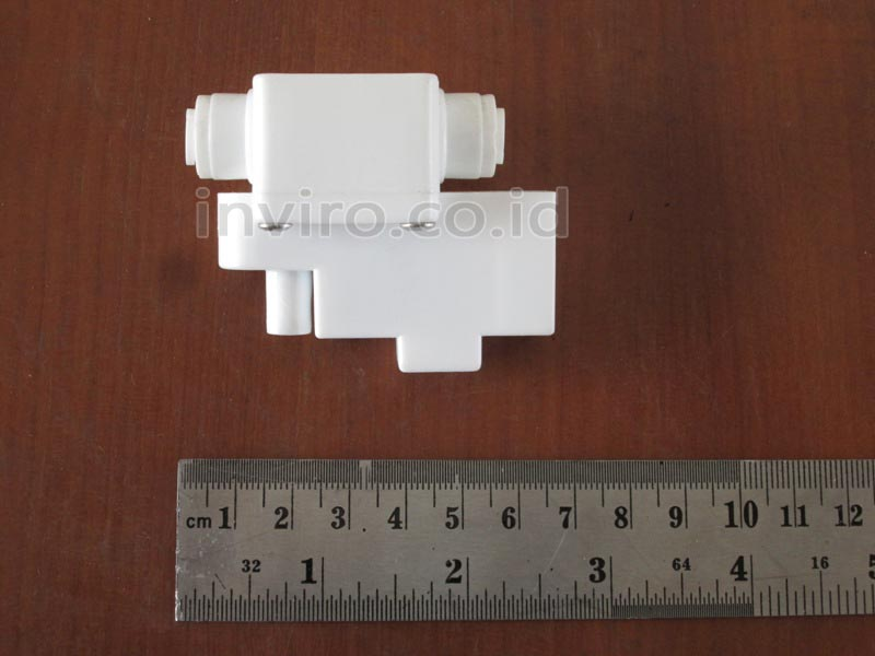 HPS (Hight Pressure Switch) (4)