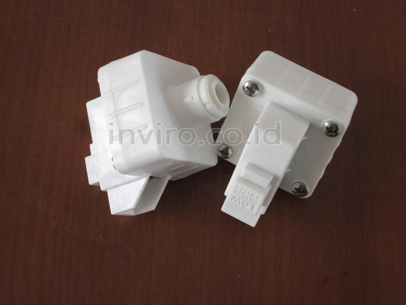 LPS (Low Pressure Switch) (5)