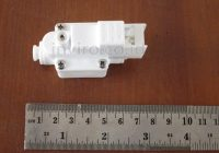 HPS (Hight Pressure Switch)