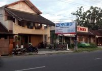 Hubungi INVIRO Office (8)