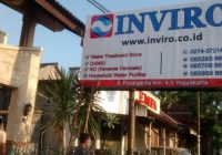 Hubungi INVIRO Office (9)