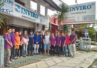 Hubungi INVIRO office (1)