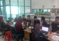 Hubungi INVIRO office (3)