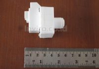 LPS (Low Pressure Switch) (2)