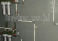 Water Treatment RO PT KAI Dipo Stasiun Balapan Solo (3)